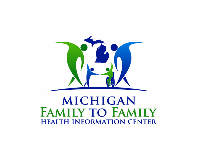 Michigan Family to Family Health Information Center