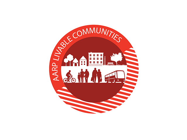 AARP Livable Communities Brief