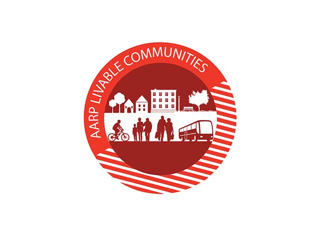 AARP Livable Communities Brief