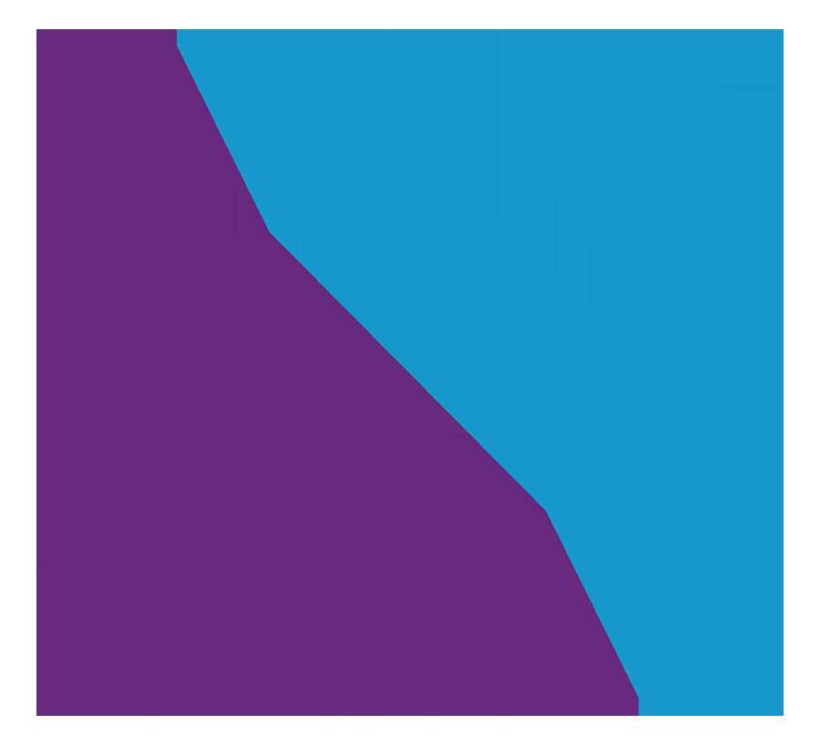 NNPHI