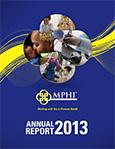 MPHI Annual Report 2013