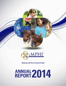 MPHIAnnualReport2014