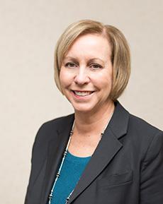 Sue Moran, MPH
