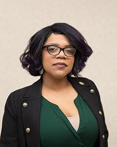 Debra Furr-Holden, PhD