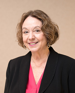 Cynthia Cameron, PhD