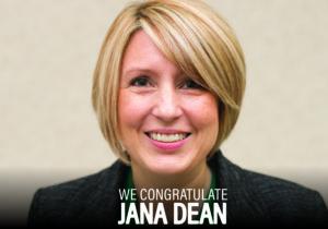 MPHI CFO Named One of Crain's Notable Women in Finance