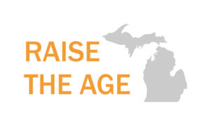 An Op-Ed from MPHI's CEO: Join the Raise the Age Campaign in the Name of Health