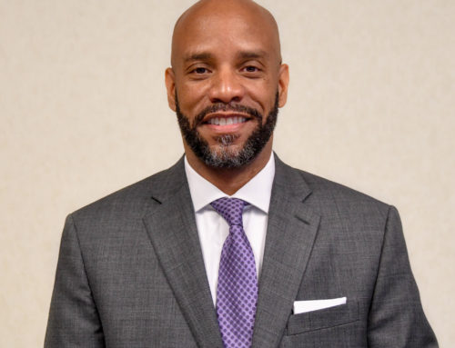 MPHI's Chief Strategy Officer Participates in the Detroit-based Hudson-Webber Foundation's Michigan Safety and Justice Roundtable