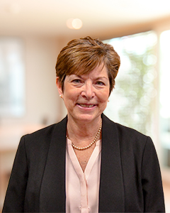 Rosemary Fournier