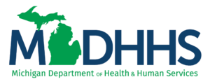 Public Comment Notice for the 2019 Workplan for The Centers for Disease Control and Prevention (CDC) Preventive Health and Health Services Block Grant