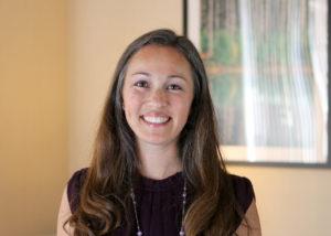 Congratulations to MPHI's LEEAD Scholar, Dr. Jennifer Torres!