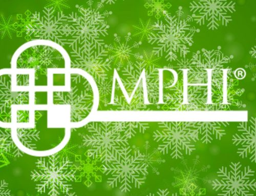 MPHI is Hosting a Virtual Food Drive for the Greater Lansing Foodbank