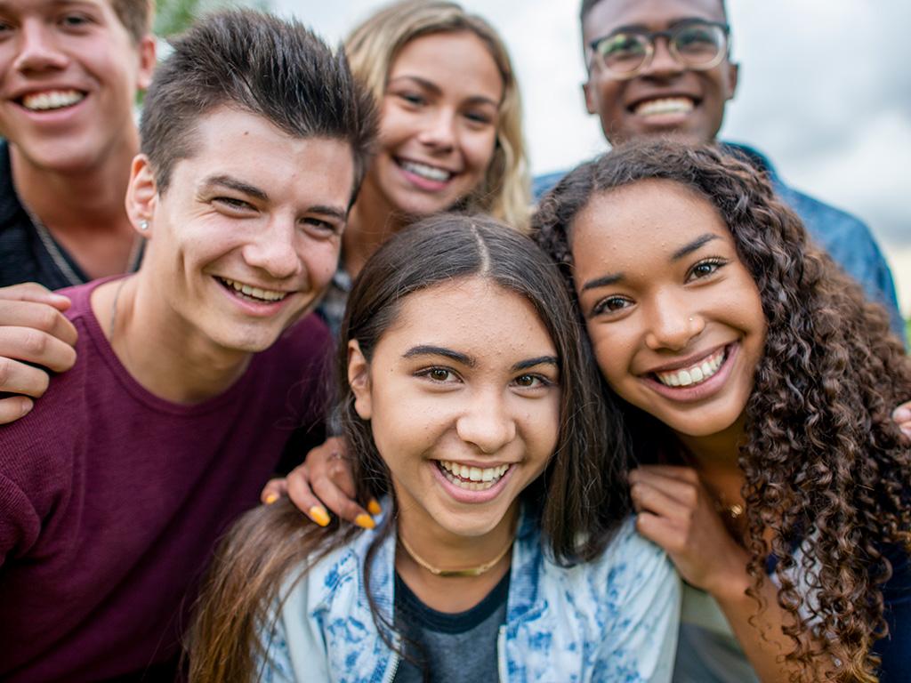 Michigan Organization on Adolescent Sexual Health (MOASH)