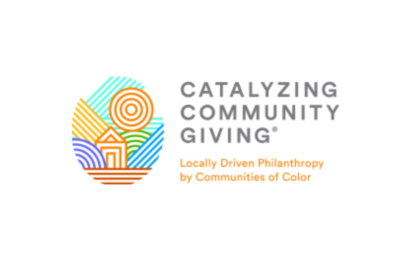 Catalyzing Community Giving Portfolio Evaluation