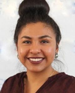 Erica Chavez-Santos